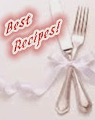 78646-best_recipes