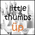littlethumbups1-1-250x250